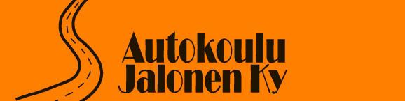 Autokoulu Hyvinkää | Autokoulu Jalonen Ky